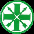 Marianische Schützenbruderschaft Vernum 1453 e.V.