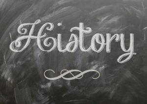 Historisches