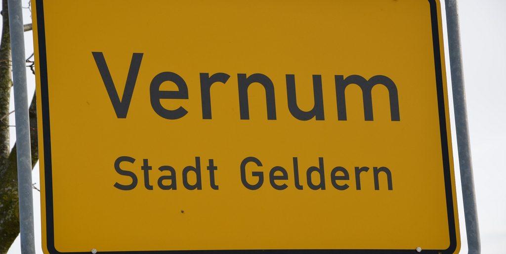 Permalink auf:Vernum